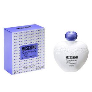 MOSCHINO_Toujuors_Glamour_body_lotion