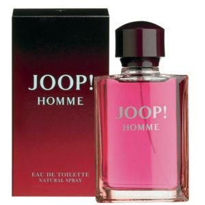 joop-homme-edt
