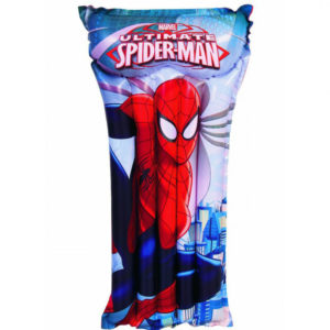 SPIDERMAN Materassino bambini 119cm x 61cm