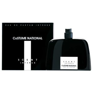 COSTUME NATIONAL SCENT INTENSE edp 100ml unisex