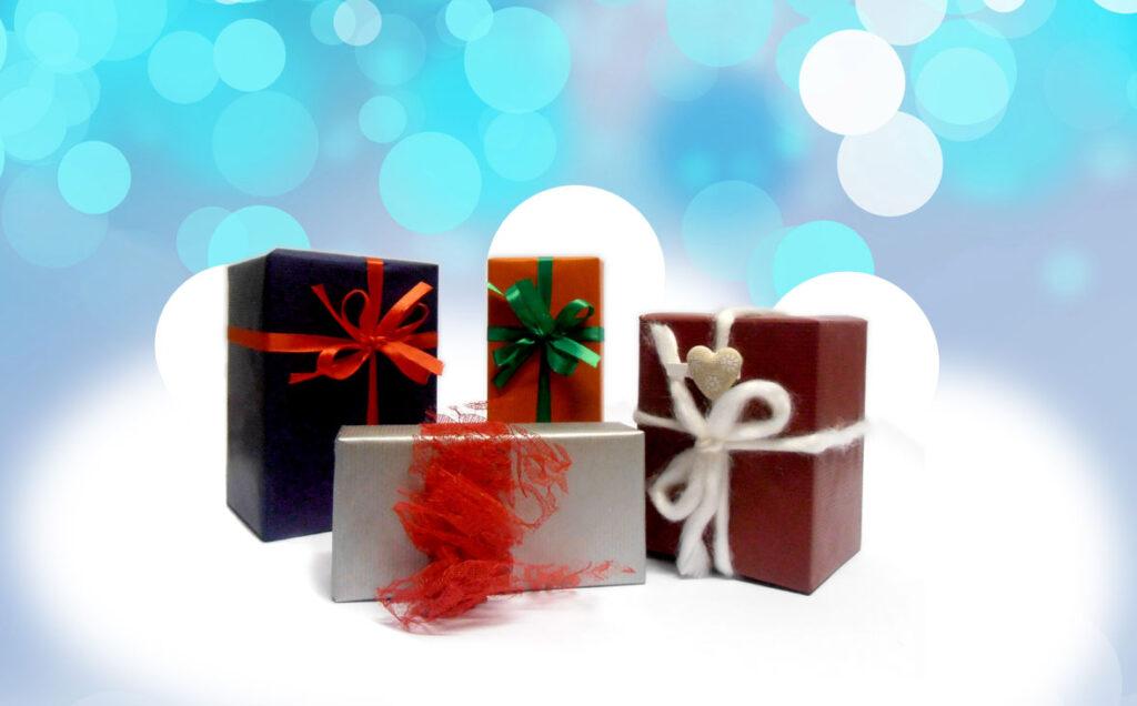 pacchetto_regalo_on-line_le_profumerie