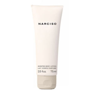 """TESTER"" NARCISO RODRIGUEZ NARCISO Body Lotion 75ml"