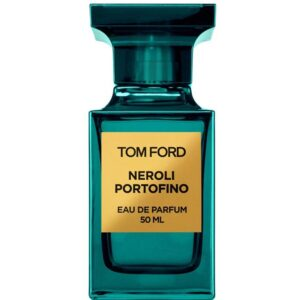 """TESTER"" TOM FORD NEROLI PORTOFINO edp 50ml unisex"