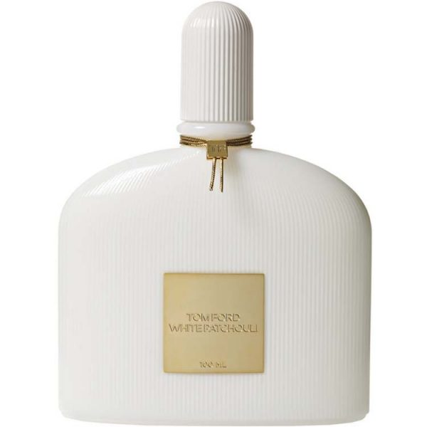 """TESTER"" TOM FORD WHITE PATCHOULI edp 100ml donna"