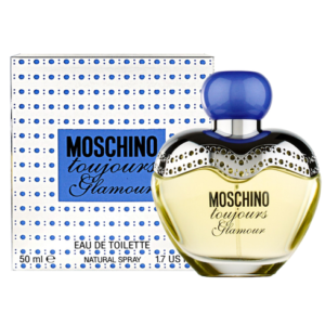 Moschino_Toujours_glamour
