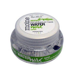 RENEE BLANCHE WATER WAX MOINE Cera ad acqua per capelli 150ml