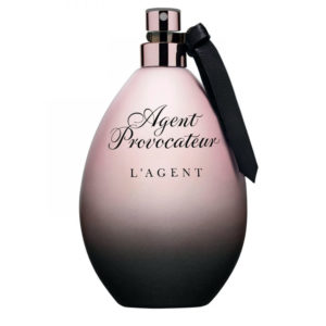 """TESTER"" AGENT PROVOCATEUR L'AGENT edp 100ml donna"