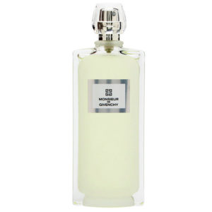 """TESTER"" MONSIEUR DE GIVENCHY edt 100ml uomo"