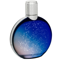 """TESTER"" VAN CLEEF & ARPELS MIDNIGHT IN PARIS edt 125ml uomo"