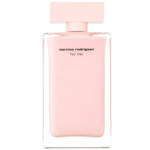 """TESTER"" NARCISO RODRIGUEZ FOR HER edp 100ml donna"