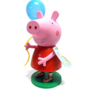 PEPPA PIG Bagno e Doccia Gel 300ml