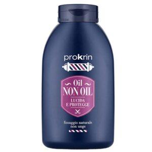 PROKRIN OIL NON OIL per Capelli 200ml