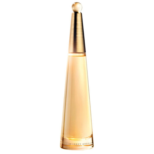"""""""TESTER"""" ISSEY MIYAKE L'EAU D'ISSEY ABSOLUE edp 90ml donna"""