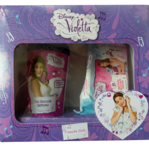 violetta_set