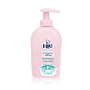 FISSAN BABY Detergente Delicato 300ml
