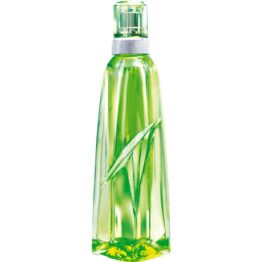 """""""TESTER"""" THIERRY MUGLER COLOGNE edt 100ml unisex NO TAPPO"""