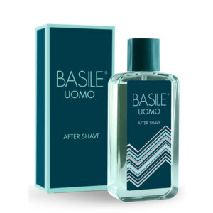 BASILE UOMO After Shave 100ml