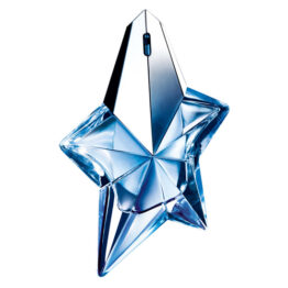 """TESTER"" ANGEL THIERRY MUGLER edp 25ml donna RICARICABILE"