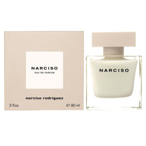 NARCISO RODRIGUEZ NARCISO edp 90ml donna