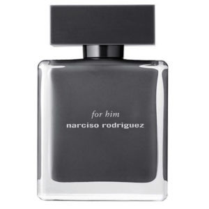 """TESTER"" NARCISO RODRIGUEZ FOR HIM edt 100ml uomo"