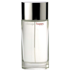 """TESTER"" CLINIQUE HAPPY edp 100ml donna"