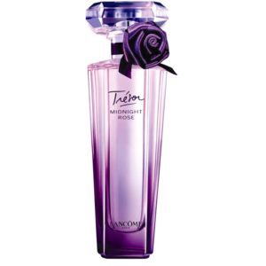 """TESTER"" TRESOR MIDNIGHT ROSE LANCOME edp 75ml donna"