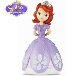 sofia the best