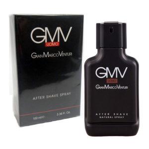 GMV GIAN MARCO VENTURI After Shave Spray 100ml