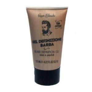 RENEE BLANCHE Gel Definizione Barba 125ml