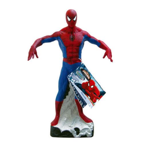 SPIDER-MAN Bagno Schiuma 250ml