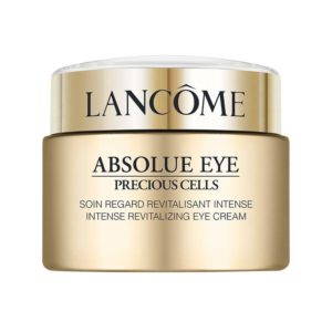 """TESTER"" LANCOME ABSOLUE Eye Precious Cells Trattamento Occhi 20ml"
