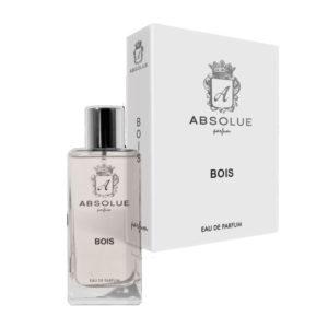 ABSOLUE PARFUM BOIS profumo equivalente di Christian Dior Bois D'Argent edp 100ml unisex