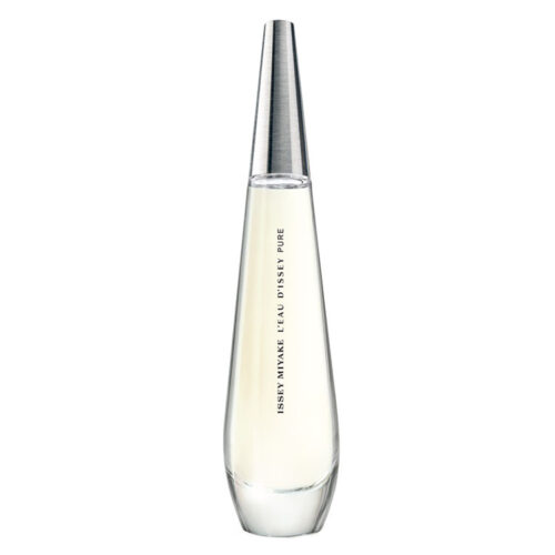 """""""TESTER"""" ISSEY MIYAKE L'EAU D'ISSEY PURE edp 90ml donna"""