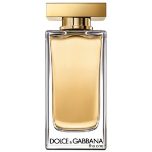 """TESTER"" DOLCE & GABBANA THE ONE edt 100ml donna"