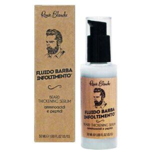 RENEE BLANCHE Fluido Barba Infoltimento 50ml