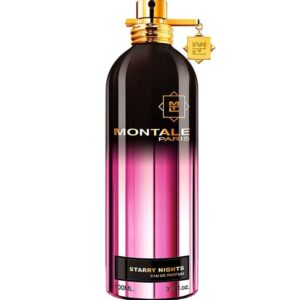 """TESTER"" MONTALE STARRY NIGHTS edp 100ml unisex"