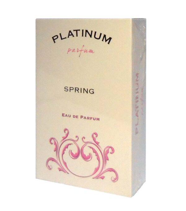 PLATINUM PARFUM SPRING profumo equivalente di ESCENTRIC MOLECULESEscentric 01 edp 100ml unisex