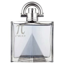 """TESTER"" GIVENCHY PI NEO edt 100ml uomo"