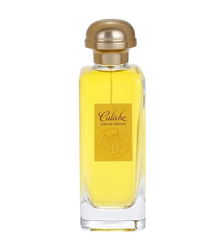 Soie Caleche Tester Parfum De Hermes CWrdxBoe