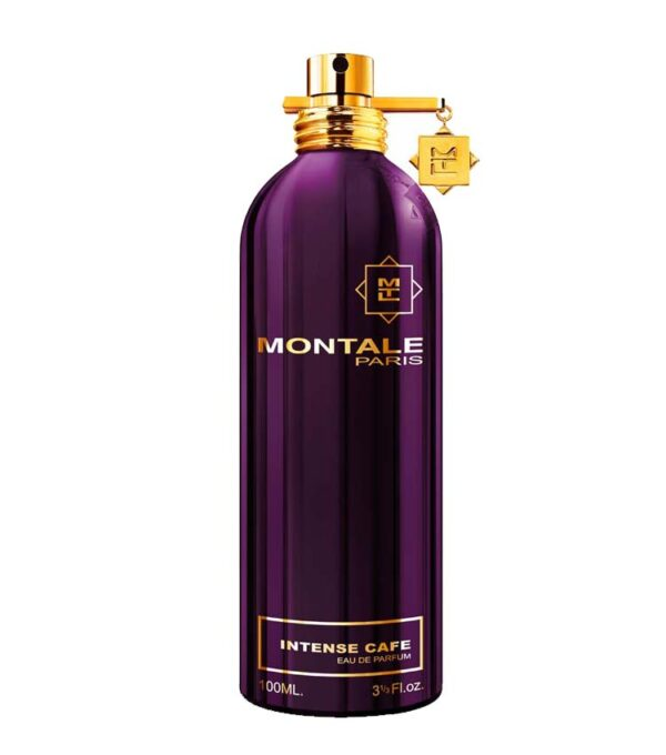 """TESTER"" MONTALE INTENSE CAFE edp 100ml unisex"