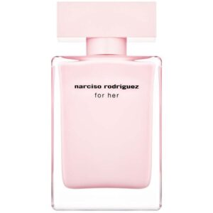 """TESTER"" NARCISO RODRIGUEZ FOR HER edp 50ml donna"