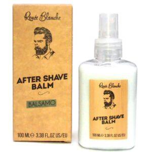 RENEE BLANCHE After Shave Balm balsamo dopobarba 100ml