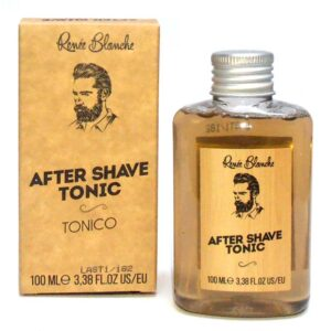 RENEE BLANCHE After Shave Tonic tonico dopobarba 100ml