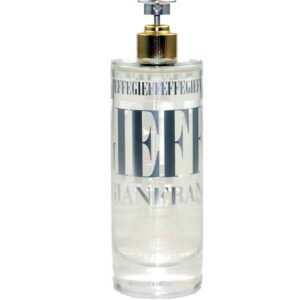 GIEFFEFFE GIANFRANCO FERRE edt 200ml unisex