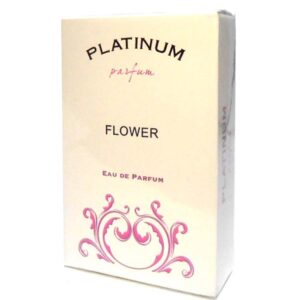 PLATINUM PARFUM FLOWER profumo equivalente di CREED Viking edp 100ml uomo