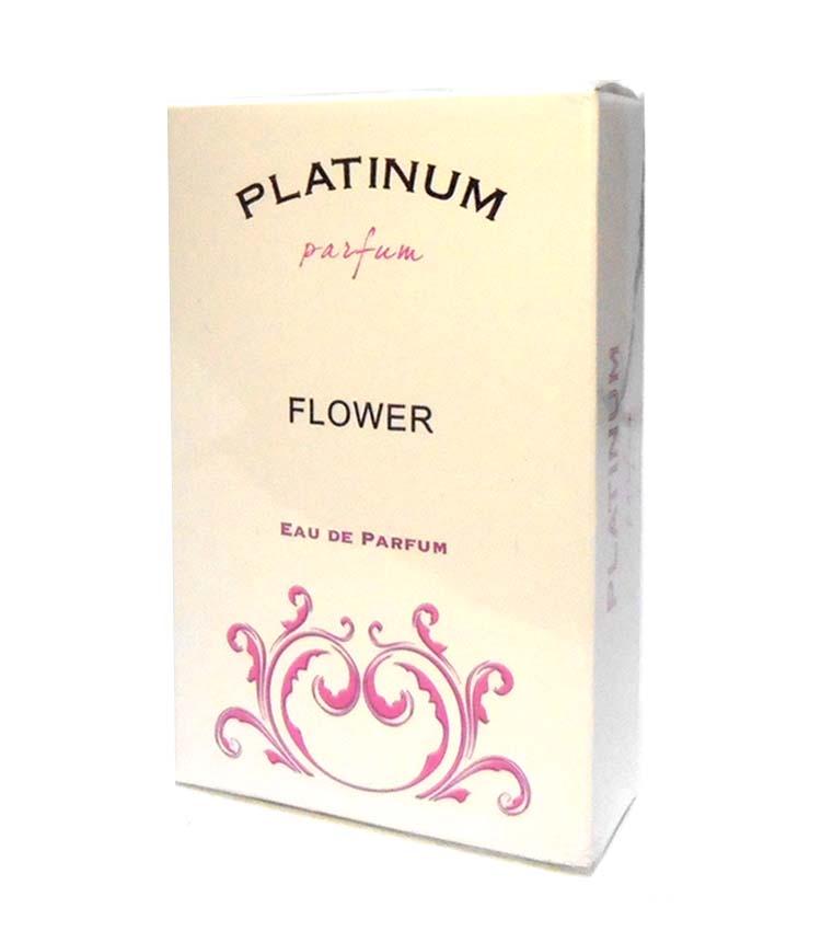 platinum creed profumo