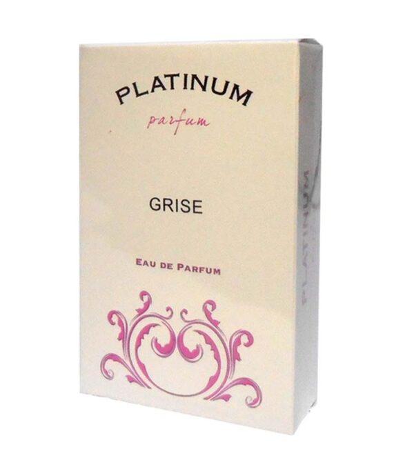 PLATINUM PARFUM GRISE profumo equivalente di MONTALE Dark Purple edp 100ml donna