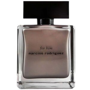"""TESTER"" NARCISO RODRIGUEZ FOR HIM edp 100ml uomo"