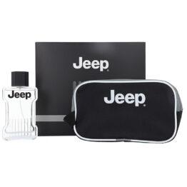 confezione jeep freedom