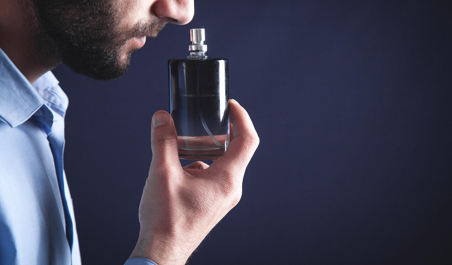 Perché il mio profumo preferito non è più lo stesso?